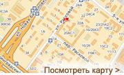 Изготовление печатей и штампов метро Динамо Печати